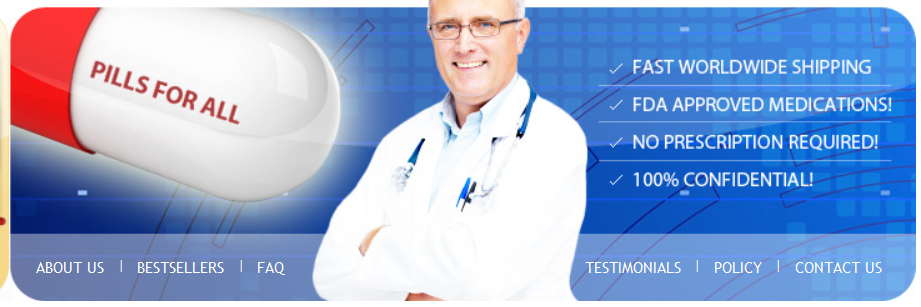 Buy Proscar Online –  Proscar requires a prescription to be dispensed by pharmacies in the United States